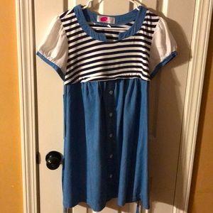 🎊HOST PICK🎊 Women Maternity and Nursing Dress